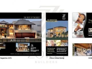 Zorzi Builders